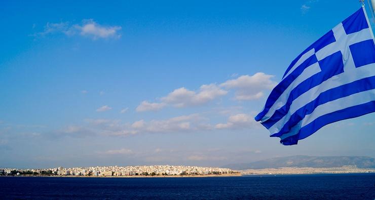Abschlussbild-Hellas1